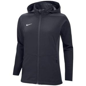 Nike Therma Sphere Training Jacket